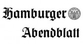 logo_hamburger_abendblatt2