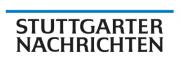 logo_stuttgarter Nachrichten