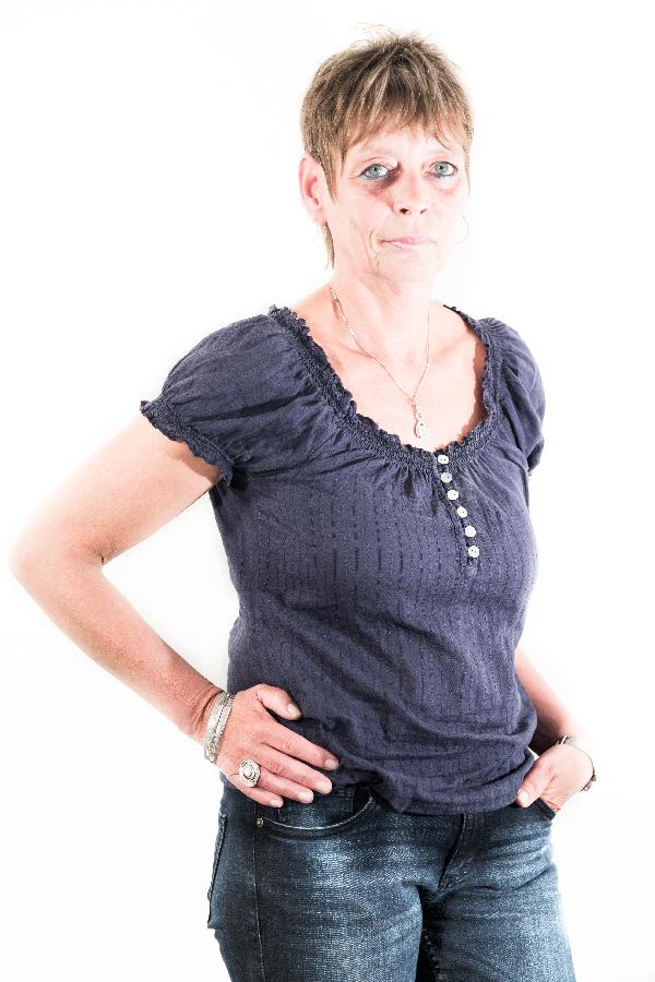 AngelikaHolzback-4