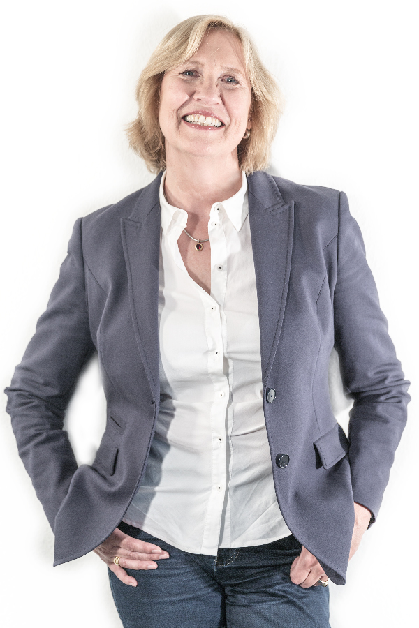 CorneliaBeckmann-1