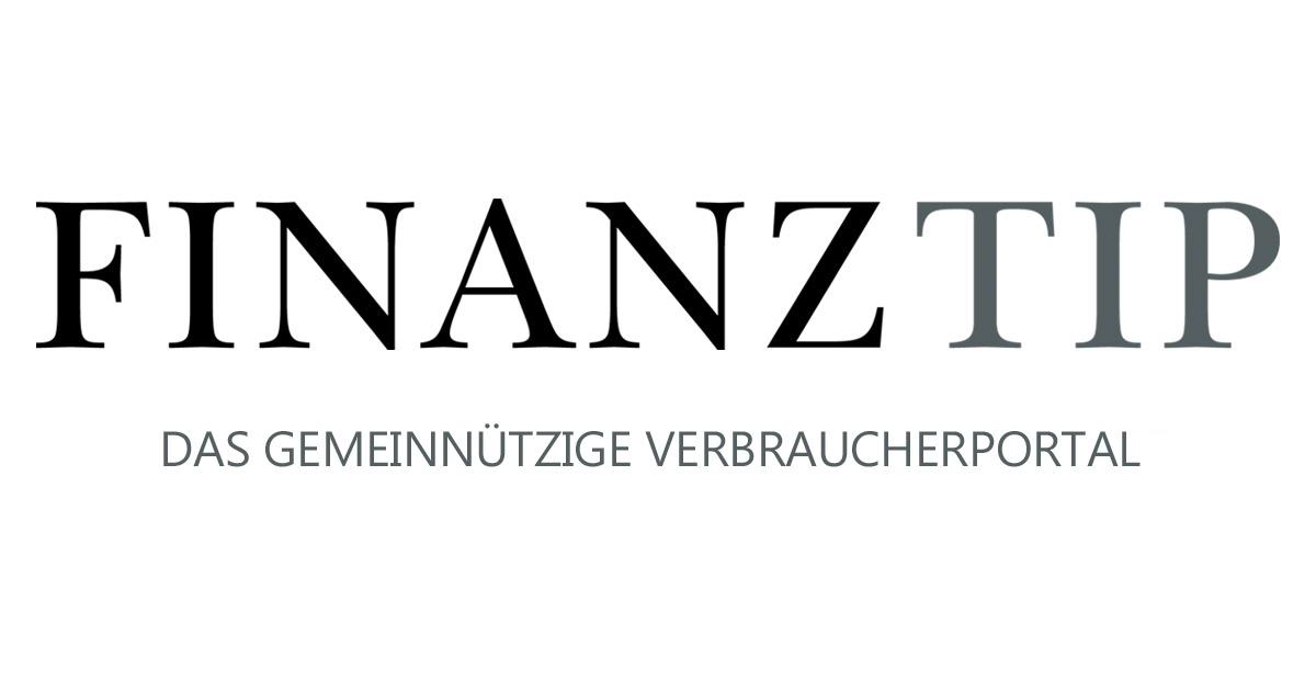 Finanztip_Logo